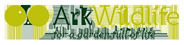 Ark Wildlife